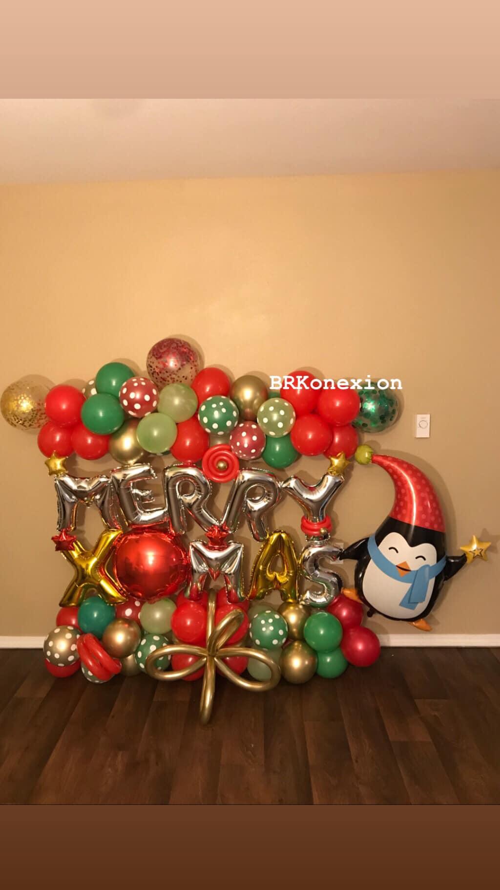 christmas decorations salem oregon
